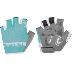 Roeckl Ziros Gloves Kids turquoise